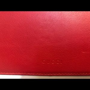 Gucci Bags - Gucci Dionysis Bag with Bee